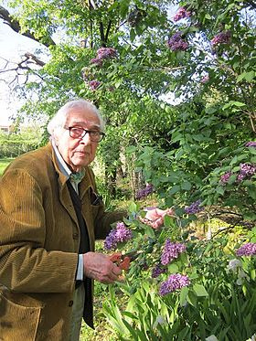 Claude bonin pissarro wikip dia for Alexandre jardin bibliographie