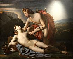 Claude Marie Dubufe-Apollon et Cyparisse.jpg