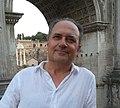 Claudio Damiani.jpg