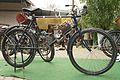 Clement Autocyclette B 1902.jpg