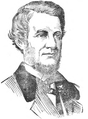 Clement Vallandigham 003.png