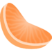 Clementine-Logo.png