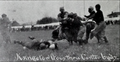Clemson-South Carolina game 1911-2 (Taps 1912).png