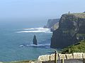 Cliffs of Moher - Flickr - KHoffmanDC (6).jpg