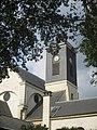 Clocher Sainte-Marguerite.jpg