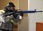 Close Quarter Battle Drill, Upclose and Professional DVIDS158414.jpg