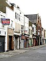 Closed Businesses in Humber Street - geograph.org.uk - 803273.jpg