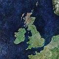 Cloud-free Europe ESA17486464 (British Isles).jpeg
