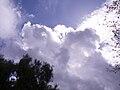 CloudsPHmarch2013-1 (8608773556).jpg