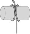 Clove hitch.png