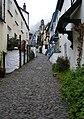 Clovelly, Devon - geograph.org.uk - 413449.jpg
