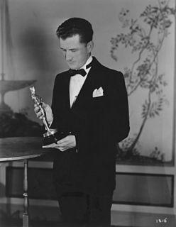 Clyde De Vinna American cinematographer