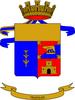 4º Reggimento carri