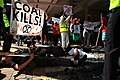 Coald power stations kills more than 2,200 South Africans every year.jpg