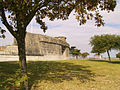 Coalhouse Fort 3.jpg