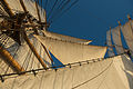 Coast Guard Cutter Eagle 130708-G-RT555-663.jpg