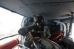 Coast Guard conducts helo hoist training 120803-G-RU729-092.jpg