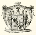 Coat of Arms of Potemkin Tauride family (1798).png