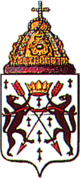 Coat of Arms of Siberian Tsarstvo.png
