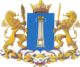 Coat of Arms of Ulyanovsk Oblast.png