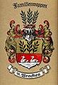 Coat of Arms v Brokes.jpg