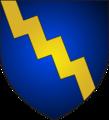 Coat of arms burg reuland.png