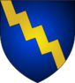 Coat of arms burg reuland.png