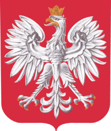 http://upload.wikimedia.org/wikipedia/commons/thumb/e/e4/Coat_of_arms_of_Poland-official3.png/220px-Coat_of_arms_of_Poland-official3.png