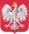 Coat of arms of Poland-official3.png