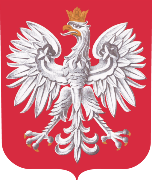Plik:Coat of arms of Poland-official3.png