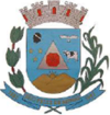 Official seal of São Félix de Minas