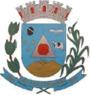 Coat of arms of São Félix de Minas MG.png
