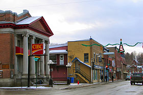 Coaticook QC.JPG