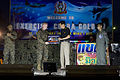 Cobra Gold 2013 comes to end 130221-M-YH418-009.jpg