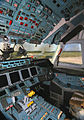 Cockpit of Antonov An-70.jpg