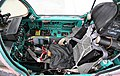 Cockpit of Mikoyan-Gurevich MiG-31.jpg