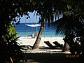 Coco Palm Bodu Hithi Maldives - panoramio (9).jpg