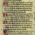 Codex Manesse 018v Eens meienmorgens vroeg, detail.jpg
