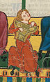 Codex Manesse 271r detail.jpg