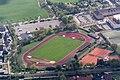 Coesfeld, Sportplatz Darfelder Weg -- 2014 -- 7681.jpg