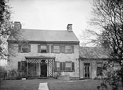 Col. Edward Cook House.jpg