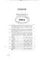 Coleção das leis do Brasil de 1814 Parte 2.pdf