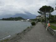 Colico Promenade at Lake Como.png