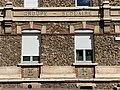 Collège Paul Bert Cachan 4.jpg