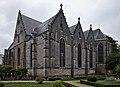 Collégiale Saint-Ursmer, Binche (DSCF7831).jpg