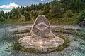 Coll d Ares 2014 07 09 06 M6.jpg