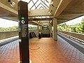 College Park-University of Maryland Station (29515894757).jpg