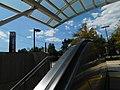 College Park-University of Maryland Station (29515936327).jpg