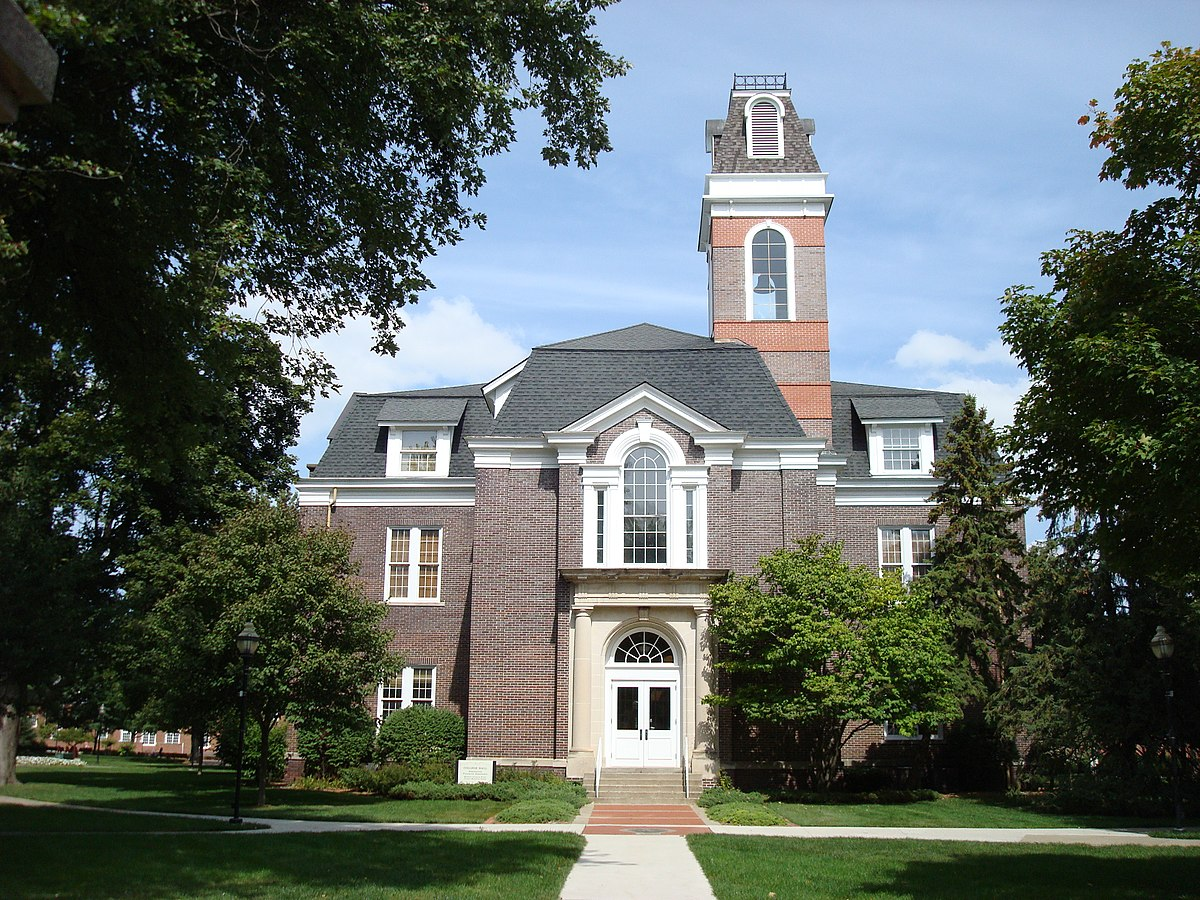 1200px-College_hall_simpson_college.jpg