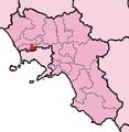 Collegio elettorale di Aversa 1994-2001 (CD).png